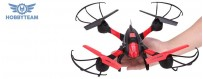 Drone 1315S FPV Sky Hawkeye