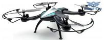 Drone Z1