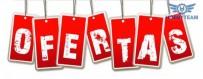 Rebajas 2021 en radiocontrol, modelismo y juguetes