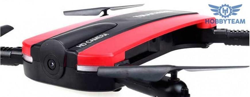 Dron JXD523 Selfiedrone