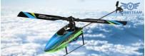 Comprar los mejores Helicópteros RC