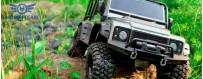 Coches RC eléctricos - coches de radiocontrol eléctricos