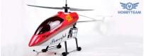 Helicoptero Supergigante