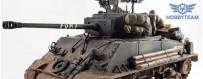 Vehiculos militares Italeri