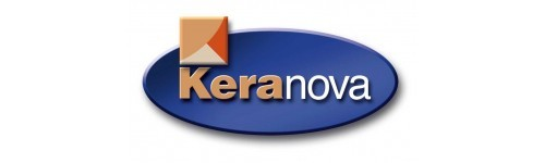Keranova