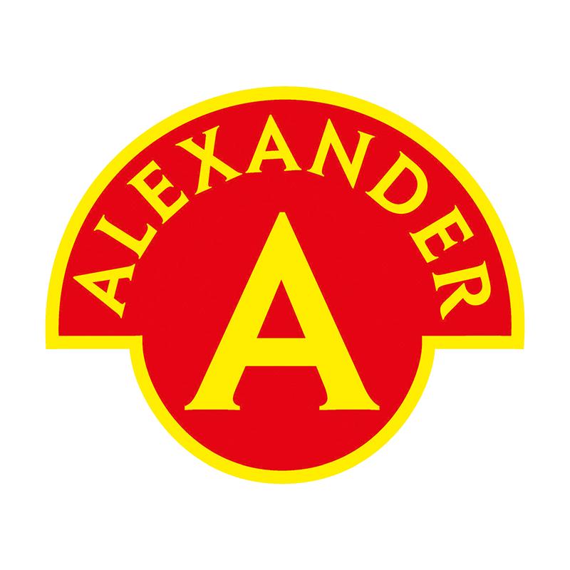Alexander Toys